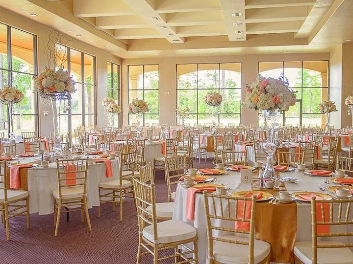 Tmx 1394140739105 1357810151946786487933301889368n   Cop Sugar Land, TX wedding florist