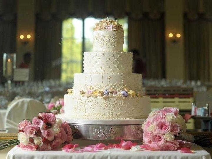 Tmx 1394140857870 Bailescake   Cop Sugar Land, TX wedding florist