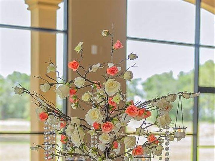 Tmx 1394141389416 Abbietrees Sugar Land, TX wedding florist