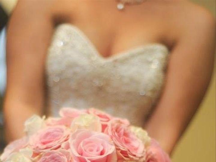 Tmx 1394142231712 Bailesbridal   Cop Sugar Land, TX wedding florist