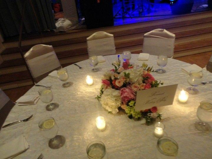 Tmx 1394747017894 283853101507306829355535905141n   Cop Sugar Land, TX wedding florist