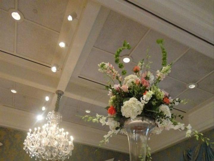 Tmx 1394747173275 Harrelltal Sugar Land, TX wedding florist