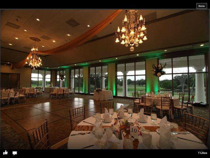 Tmx 1394747269111 Img065 Sugar Land, TX wedding florist