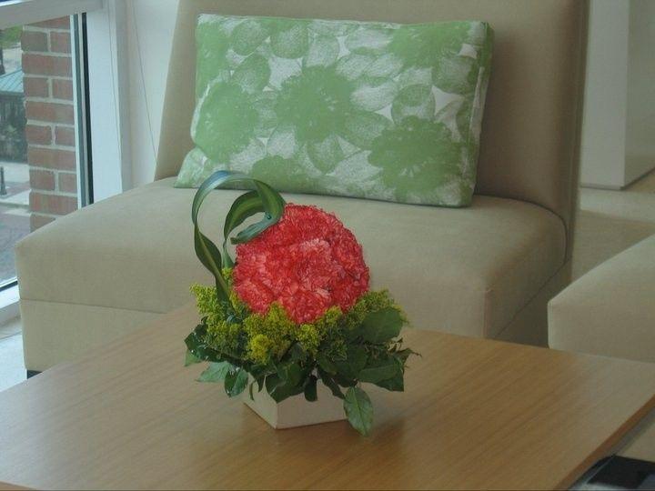 Tmx 1394747353935 Minutemaide1   Cop Sugar Land, TX wedding florist