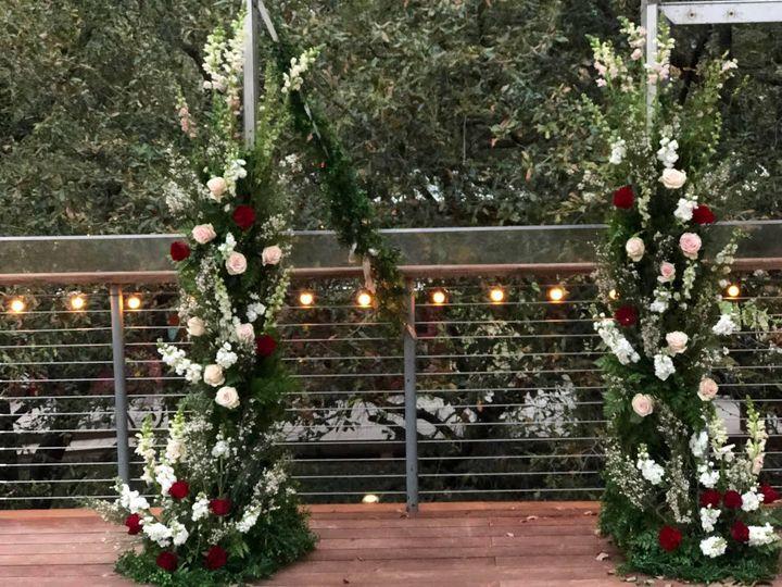 Tmx 28701327 10160187358775553 6250293972084349944 O 51 639591 Sugar Land, TX wedding florist