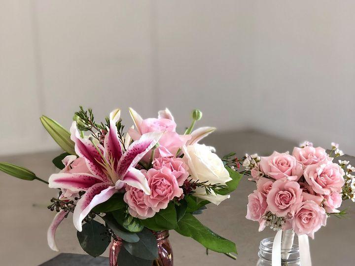 Tmx 32116650 10160473973325553 5367695224250302464 O 51 639591 Sugar Land, TX wedding florist