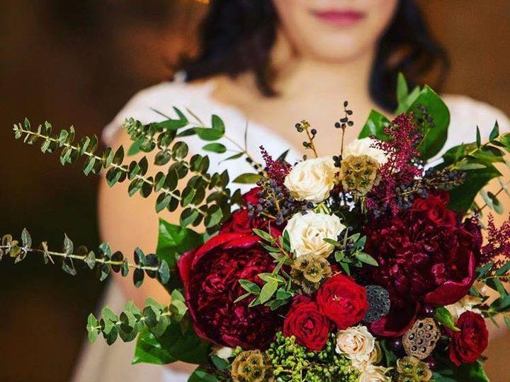 Tmx 38745552 10160846823985553 6664334503609106432 N 51 639591 Sugar Land, TX wedding florist