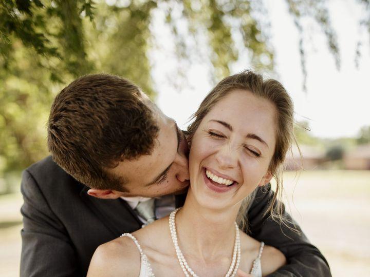 Tmx Ackerman 379 51 1169591 161325396926541 Tappen, ND wedding photography