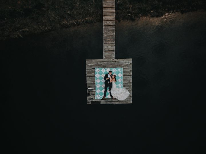 Tmx Andersonwedding 355 51 1169591 158205949651994 Tappen, ND wedding photography
