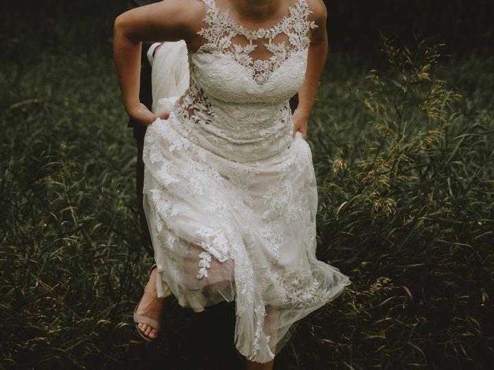 Tmx Becker 205 51 1169591 161325396680895 Tappen, ND wedding photography