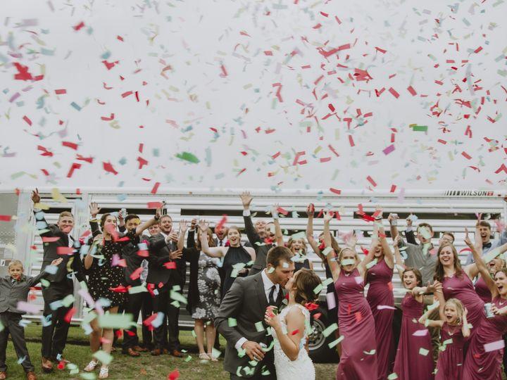 Tmx Becker 297 51 1169591 161325396874743 Tappen, ND wedding photography