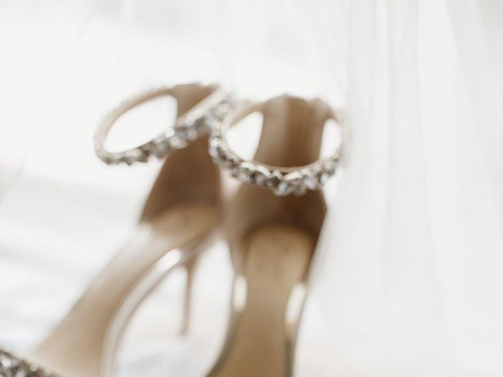 Tmx Bernhardtwedding 046 51 1169591 161325397633906 Tappen, ND wedding photography