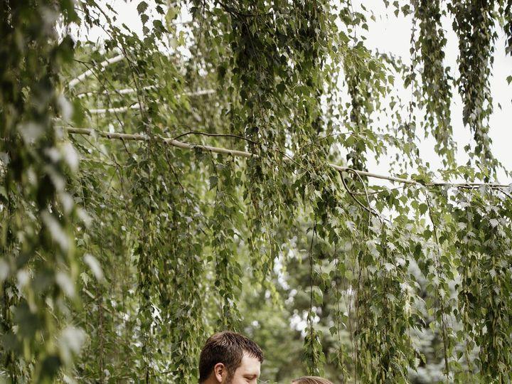 Tmx Bernhardtwedding 104 51 1169591 161325399053089 Tappen, ND wedding photography