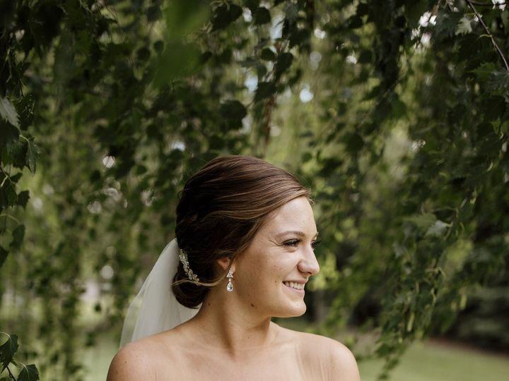 Tmx Bernhardtwedding 117 51 1169591 161325398455816 Tappen, ND wedding photography