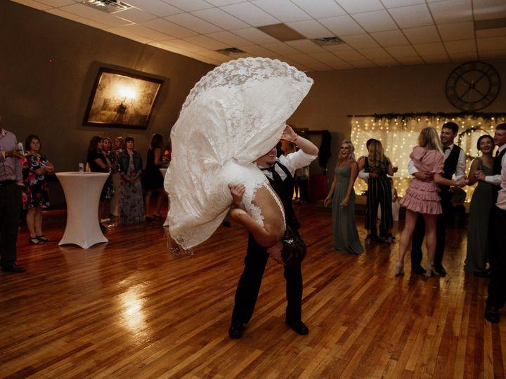 Tmx Bernhardtwedding 599 51 1169591 161325402113707 Tappen, ND wedding photography