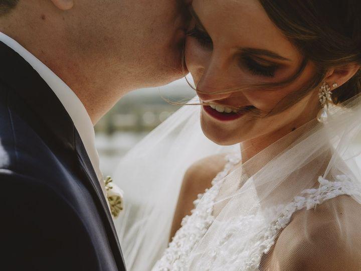 Tmx Img 0636 51 1169591 161325401062849 Tappen, ND wedding photography