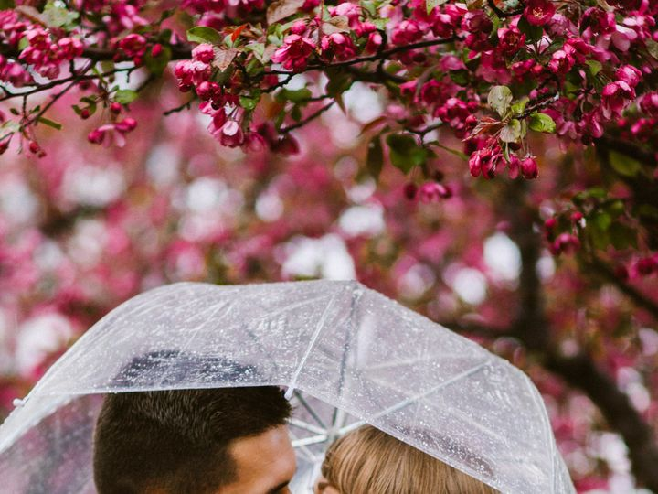 Tmx Lewisengagement 42 51 1169591 158239010381181 Tappen, ND wedding photography