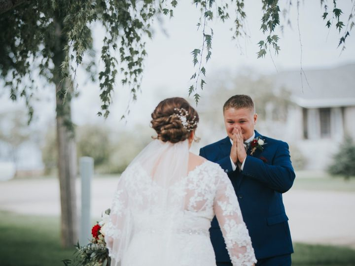Tmx Mclean 10 51 1169591 158205950193227 Tappen, ND wedding photography