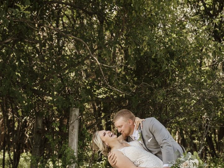 Tmx Musland 131 51 1169591 161325404292791 Tappen, ND wedding photography