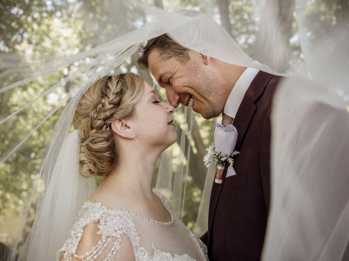 Tmx Salzerwedding 055 51 1169591 161325404697596 Tappen, ND wedding photography