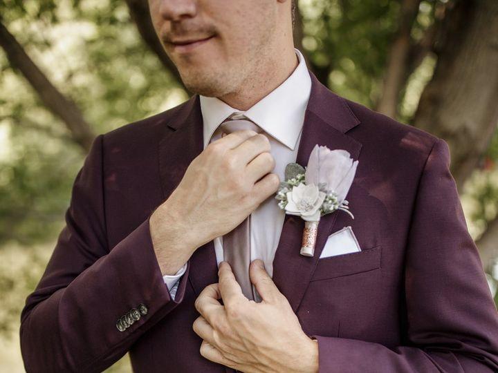 Tmx Salzerwedding 064 51 1169591 161325406624153 Tappen, ND wedding photography