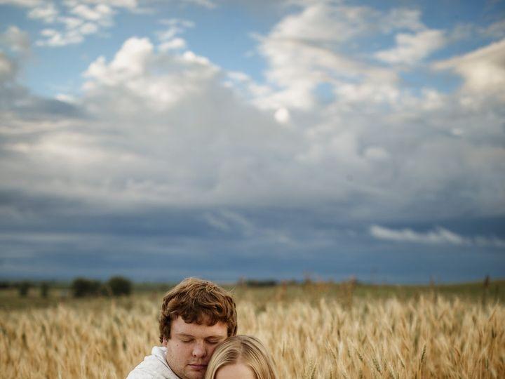 Tmx Schlenkerengagement 133 51 1169591 161325404982684 Tappen, ND wedding photography