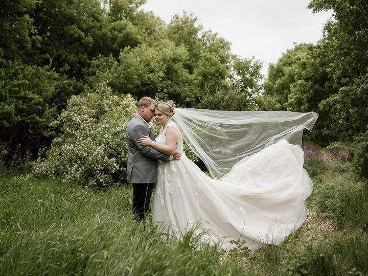 Tmx Zenkerwedding 107 51 1169591 161325406358382 Tappen, ND wedding photography