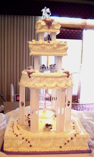 albertsons wedding cake reviews albertson s wedding shop amp services planning orlando 10658