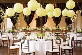 Albertson's Wedding Shop & Services