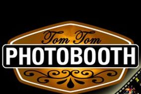 Tom Tom Photo Booth
