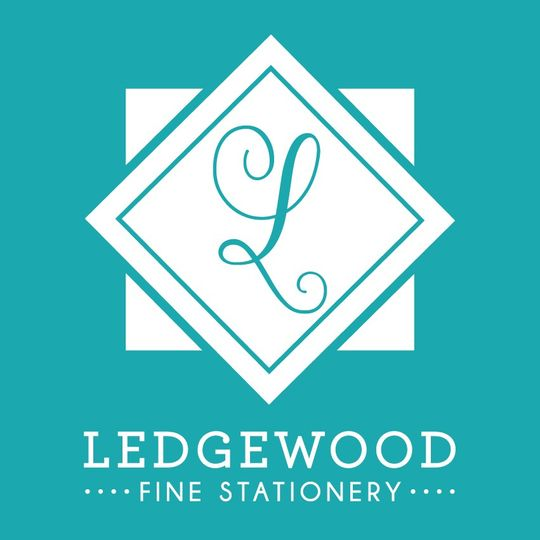 Ledgewood Fine Stationery
