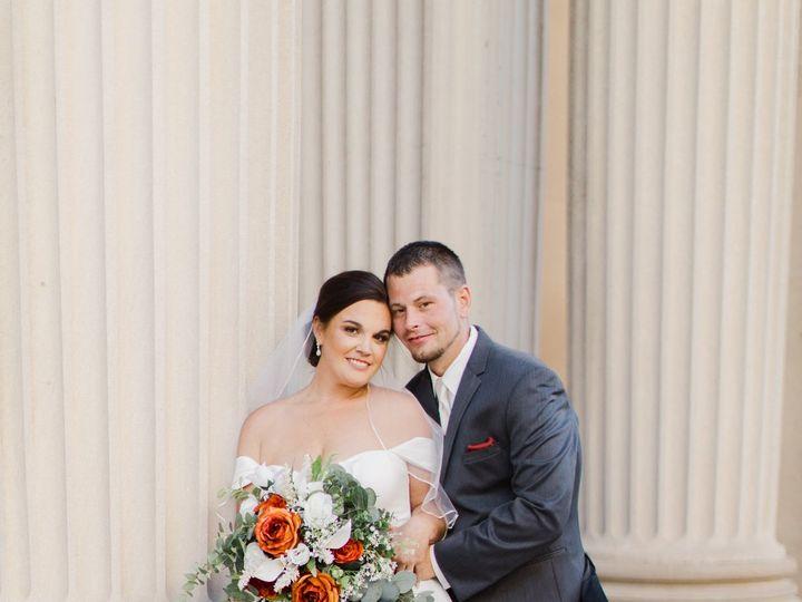 Tmx 3m1a1188 51 2020691 161627600346190 Valparaiso, IN wedding photography