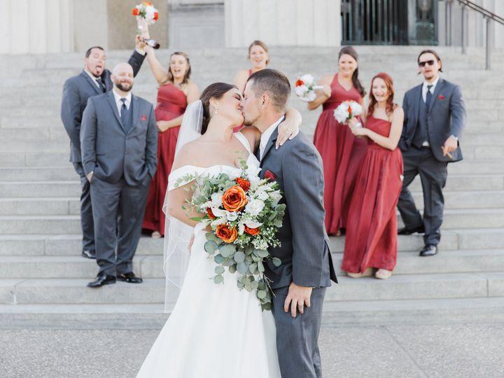 Tmx 3m1a1288 51 2020691 161627598918700 Valparaiso, IN wedding photography