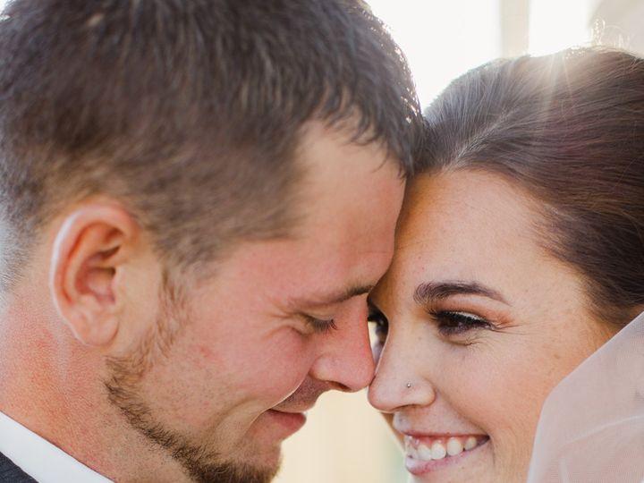 Tmx 3m1a1377 51 2020691 161627599682017 Valparaiso, IN wedding photography