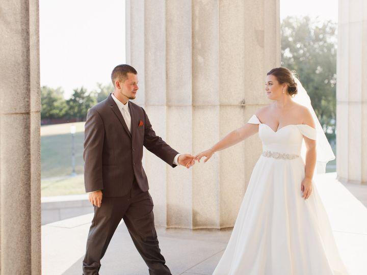 Tmx 3m1a1385 51 2020691 161627606360171 Valparaiso, IN wedding photography