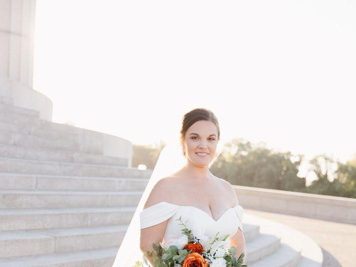 Tmx 3m1a1465 51 2020691 161627604669753 Valparaiso, IN wedding photography
