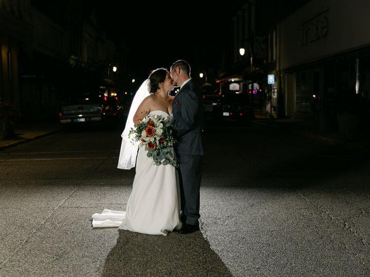 Tmx 3m1a2143 51 2020691 161627607116566 Valparaiso, IN wedding photography
