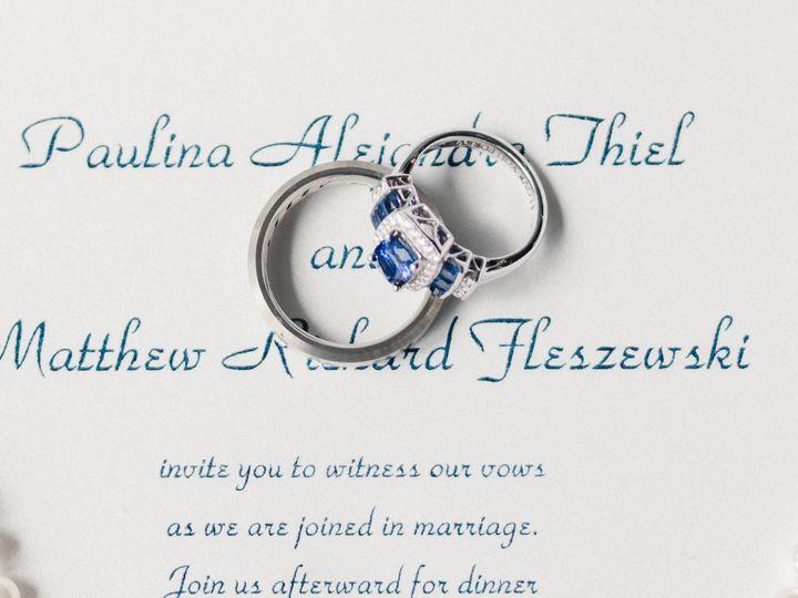 Tmx 3m1a2189 51 2020691 161627745052502 Valparaiso, IN wedding photography