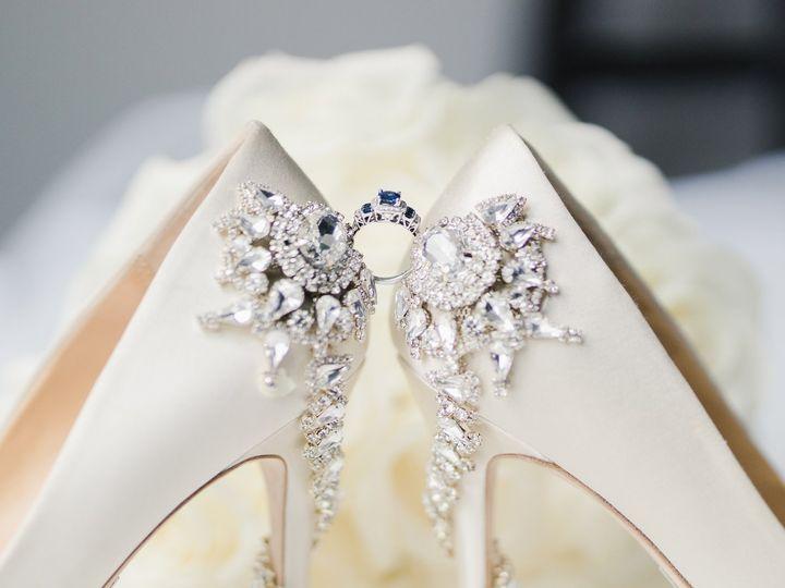 Tmx 3m1a2202 51 2020691 161627746062860 Valparaiso, IN wedding photography