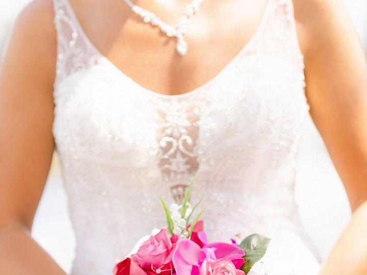 Tmx 3m1a8222 51 2020691 161627508957922 Valparaiso, IN wedding photography