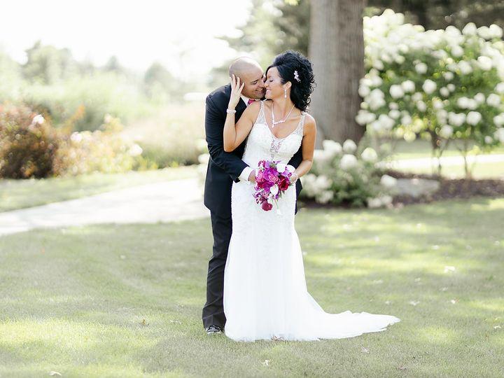 Tmx 3m1a9089 51 2020691 161627508867531 Valparaiso, IN wedding photography