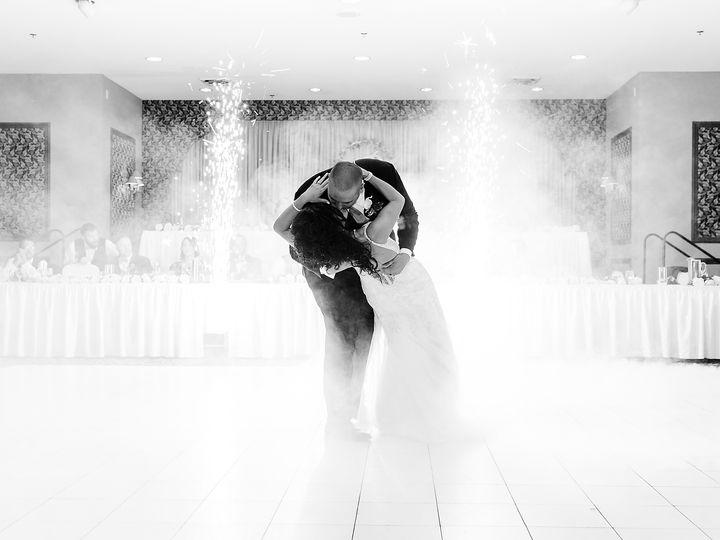 Tmx 3m1a9699 51 2020691 161627508886176 Valparaiso, IN wedding photography