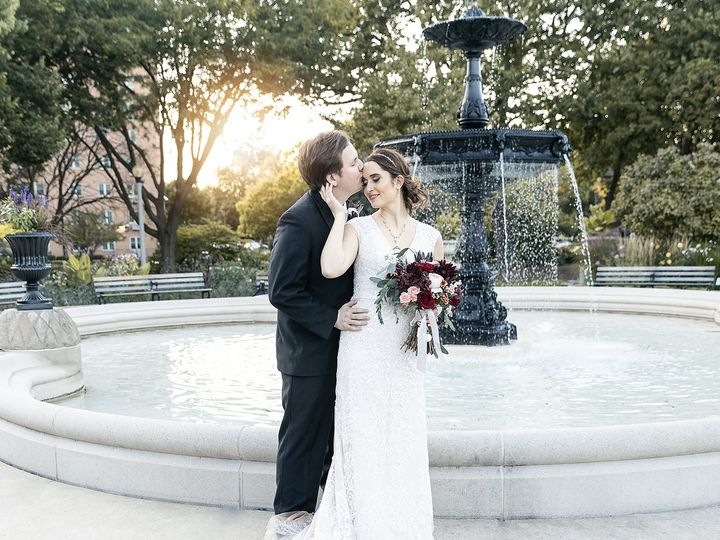 Tmx Chicagowedding 51 2020691 161627508554845 Valparaiso, IN wedding photography