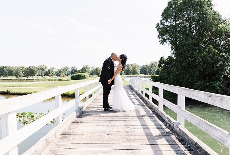 wedding portrait brige 51 2020691 161627508965388