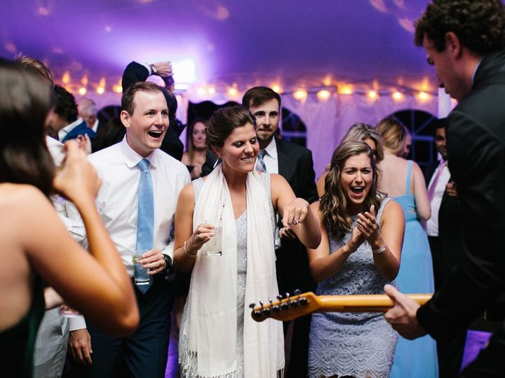 Tmx Summer Street Photography Copy 51 1930691 158739079633211 Boston, MA wedding dj