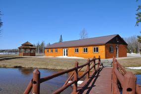Camp Petosega Recreation Hall