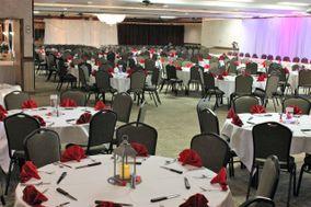 Brookhall Event Center