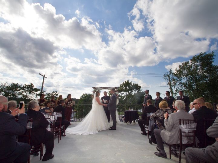 Tmx 3 51 180691 157591032597462 Lewiston, NY wedding venue