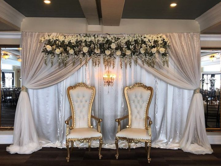 Tmx 6 51 180691 157591043093340 Lewiston, NY wedding venue