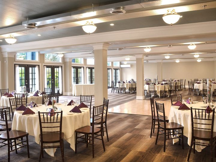Tmx Lewiston Room 3 51 180691 157591019079438 Lewiston, NY wedding venue